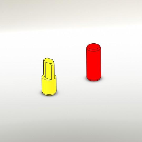 design-for-manufacture-dowel-pin-diamond-comparison_0