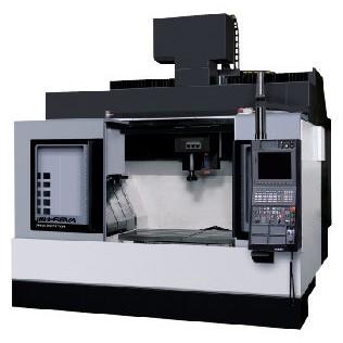 okuma-cnc-milling-center-mb66-vb-50-taper-59-x-26