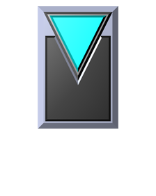 Villa Machine Associates Inc.